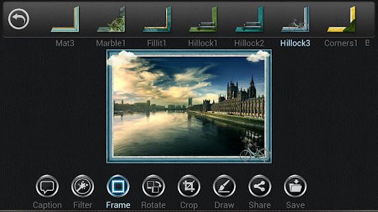 CameraAce Frames: Charm pack 玩攝影App免費 玩APPs