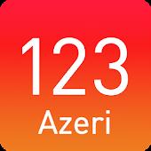 Azeri Ragam