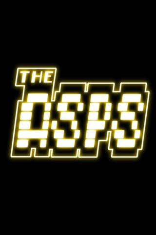 The Asps - screenshot