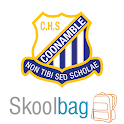 Coonamble High School
