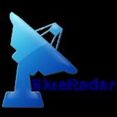 BlueRadar
