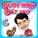 Duoi Hinh Bat Chu 2014 (DHBC) icon