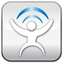 Ontech Control icon