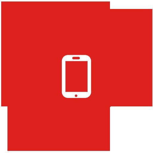 Ooredoo credit 工具 App LOGO-硬是要APP