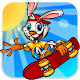 Bunny Skater Download for PC Windows 10/8/7