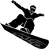 Beginners Tips On Snowboarding