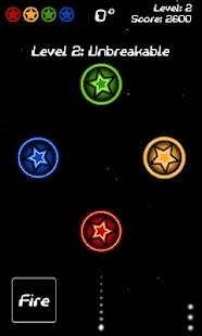Asterism - screenshot thumbnail