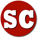 Spy Camera Pro icon