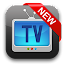 SuperTV 2.4.6 APK for Android