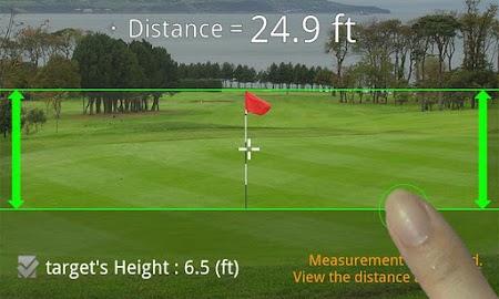 Smart Distance Screenshot 7