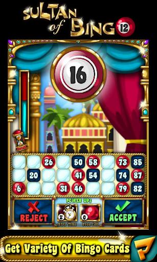 Sultan Of Bingo Apk Download 2