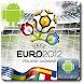 Campionati Europei UEFA 2012