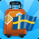 Phrasebook Swedish APK