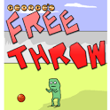 George's Free Throw icon