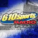 610 Sports - KCSP icon