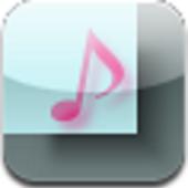 ShuffleMusic