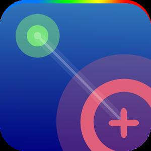 2016年2月7日Androidアプリセール アート・エフェクト加工アプリ「Paper Artist」などが値下げ!