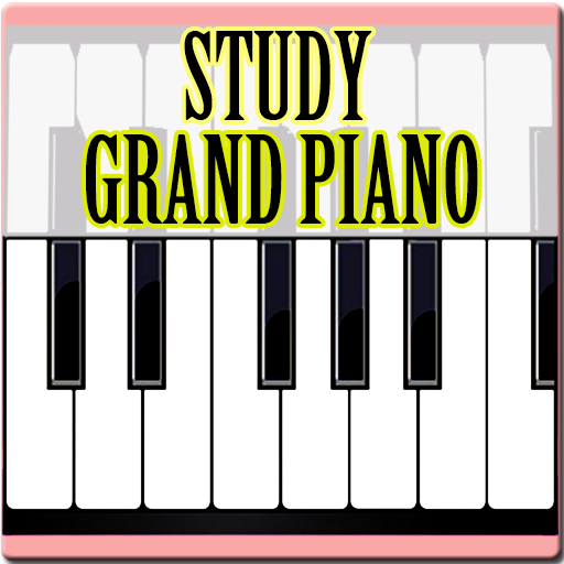 Piano Practice Study Piano Android Apps On Google Play