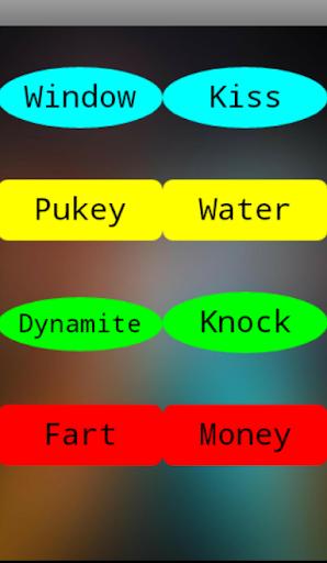 玩音樂App|SoundBoard Free免費|APP試玩