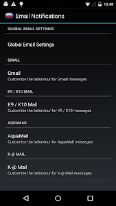 Enhanced SMS & Caller ID+ v3.4.0.1 Patched