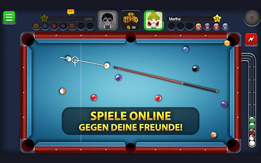 spiele für android ohne internet