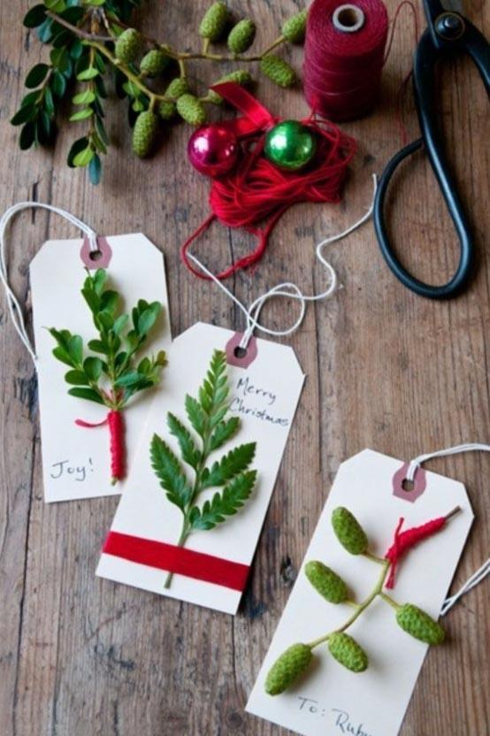 Diy christmas decorations android apps on google play for Make at home christmas decorations