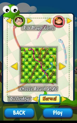 街機必備APP下載|Snakes and Ladder Unlimited 好玩app不花錢|綠色工廠好玩App