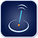 Skyscape Medical Resources icon