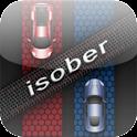 isober logo