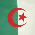 3D Algeria Live Wallpaper icon