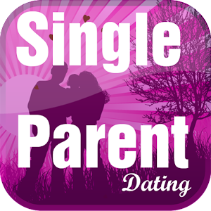 guadalajara single parent personals Search through thousands of personals and what to expect when you're dating a parent falling for a single parent when you're child-free often means you.