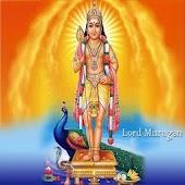 kantha Shasti Kavasam