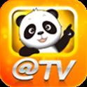 互动电视-免费高清海量视频、电视剧、电影、综艺、动漫、KBS icon