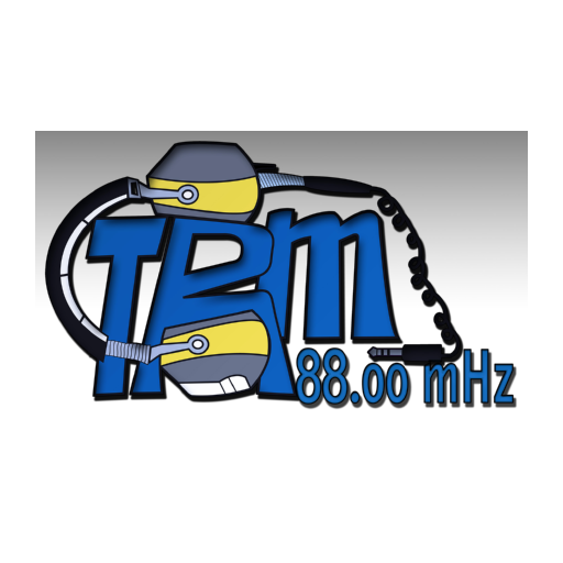 Radio Trm 音樂 LOGO-玩APPs