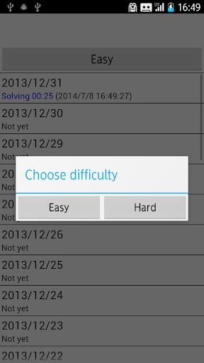 100 Years Sudoku 1.0 Windows u7528 4