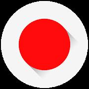App ASR License APK for Windows Phone