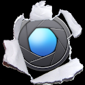 Paper Icon Pack icon
