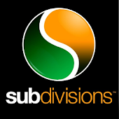 SubDivisions Global