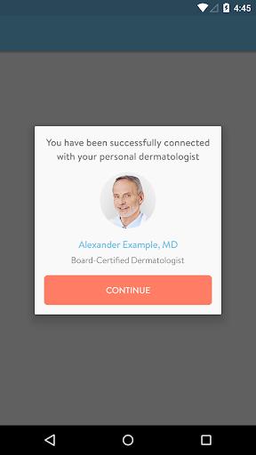 Klara - Your doctor online