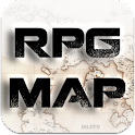 Rpg Map logo
