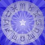 Horoscopes & Tarot 3.6.2