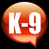 K-9SimpleNotifier
