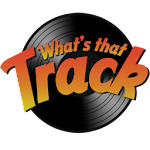 What's That Track ? 2.3.5