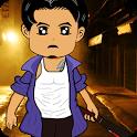 Bụi Đời Chợ Lớn (Game) icon