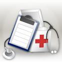 Nurse's Toolbox logo