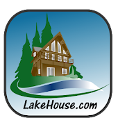 LakeHouse.com Real Estate