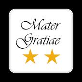 Hotel Mater Gratiae, Perugia