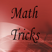 Mathematical Tricks