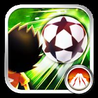Header London (Soccer) 1.0.10