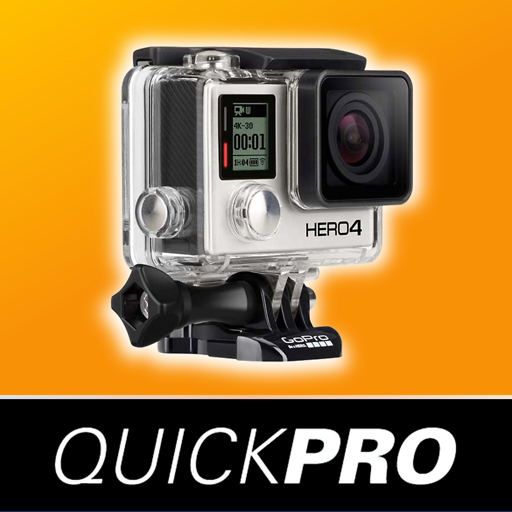 how to download the gopro app to mac